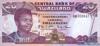 20 Эмалангени выпуска 2001 года, Свазиленд. Подробнее...