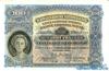 100 Франков выпуска 1924 года, Швейцария. Подробнее...