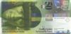 50 Франков выпуска 2002 года, Швейцария. Подробнее...