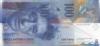 100 Франков выпуска 2000 года, Швейцария. Подробнее...