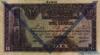 10 Ливров выпуска 1939 года, Сирия. Подробнее...