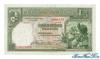 5 Песо выпуска 1935 года, Уругвай. Подробнее...