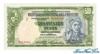 500 Песо выпуска 1939 года, Уругвай. Подробнее...