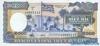 10000 Новых Песо выпуска 1986 года, Уругвай. Подробнее...