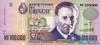 100000 Новых Песо выпуска 1986 года, Уругвай. Подробнее...