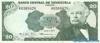 20 Боливаров выпуска 1977 года, Венесуэла. Подробнее...