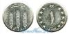 Афганистан 1 afghani 1961 год(ы) (км-953). Подробнее о монете...