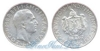 2 FRANGA ARI 1937 год(ы) (KM#19), Албания. Подробнее о монете...