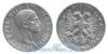 10 Lek 1939 год(ы) (KM#34), Албания. Подробнее о монете...