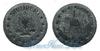 0.50 Leku 1947, 1957 год(ы) (KM#35), Албания. Подробнее о монете...