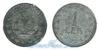1 Lek 1947, 1957 год(ы) (KM#36), Албания. Подробнее о монете...