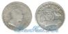 Австралия 3 pence 1910 год(ы) (km#18). Подробнее о монете...