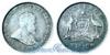 Австралия 6 pence 1910 год(ы) (km#19). Подробнее о монете...