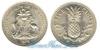Багамы 5 cents 1974 год (km#60). Подробнее о монете...