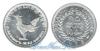 Камбоджа 10 cents 1953 год(ы) (km#51). Подробнее о монете...
