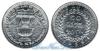 Камбоджа 20 sen 1959 год(ы) (km#55). Подробнее о монете...