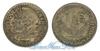 Камерун 1 franc 1924-1926 год(ы) (km#2). Подробнее о монете...