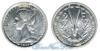 Камерун 2 francs 1948 год(ы) (km#9). Подробнее о монете...