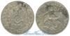 Джибути 100 francs 1977-1991 год(ы) (km#26). Подробнее о монете...