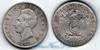 Эквадор 1 decimo 1916 год(ы) (km#50.5). Подробнее о монете...
