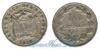 Эквадор 10 centavos 1918 год(ы) (km#62). Подробнее о монете...