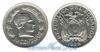Эквадор 10 centavos 1928 год(ы) (km#70). Подробнее о монете...