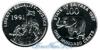 Эритрея 100 cents 1997 год(ы) (km#48). Подробнее о монете...