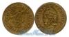Вануату 2 francs 1970 год(ы) (km#5.1). Подробнее о монете...